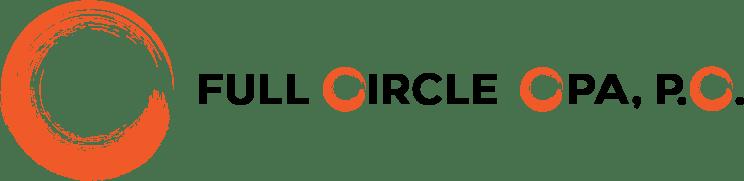 Full Circle PA